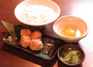 五反田の居酒屋「とりいちず」で〆まで美味しいこだわりの水炊きを堪能!